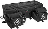 Ogio ATV Honcho Rear Bag
