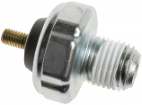 Standard Motor Products Oil Pressure Switch