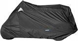 Covermax Trike Cover for Honda Goldwing
