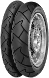 Continental Conti Trail Attack 2 - Adventure Touring/Dual Sport Front Tire