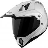 Speed & Strength SS2500 Solid Speed Helmet