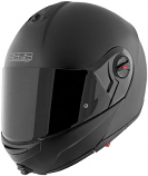 Speed & Strength SS1700 Solid Speed Helmet