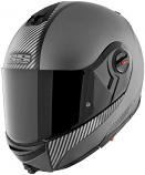 Speed & Strength SS1700 Lock and Load Helmet