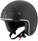 Speed & Strength SS600 Solid Helmet