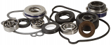 Hot Rods Water Pump Rebuild Kit