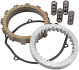 KG Clutch Factory Extreme Performance Clutch Kit