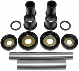 Quadboss Rear Independent Suspension Knuckle Only Kit