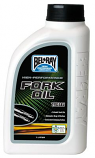 Bel-Ray High Performance Fork Oil - 15W