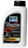 Bel-Ray Thumper Racing Synthetic Ester Blend 4T Engine Oil - 10W40