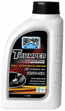 Bel-Ray Thumper Racing Works Full Synthetic Ester 4T Engine Oil