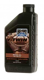 Bel-Ray V-Twin Mineral Engine Oil - 20W50