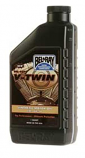 Bel-Ray V-Twin Synthetic Engine Oil - 10W50