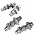 Andrews 55H Chain Drive Camshafts