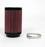 K&N Engineering Air Filter for ModQuad Airflow System