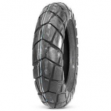 Bridgestone Battle Wing BW502G Rear Tire
