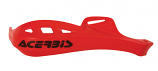 Acerbis Rally Profile Handguard with Mounting Kit