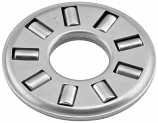 Bikers Choice Throw Out Bearings - Needle