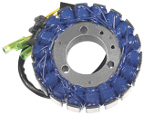 Electrosport Industries Outer Stator