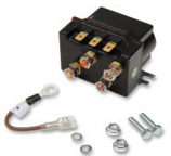 Warn Replacement Contactor for Warn Vantage 3000/4000 Winch and Moose 3000lb./4000lb. Winch