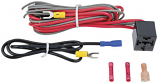 Wolo Horn Wiring Kit