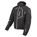 Speed & Strength Speed Strong Textile Jacket