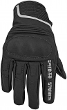 Speed & Strength Speed Strong Leather/Textile Gloves