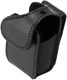 Firstgear Single Remote Control Heat-Troller Pouch