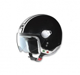 Nolan N20 City Helmet
