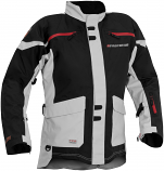 Firstgear TPG Rainer Jacket