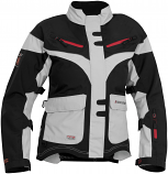 Firstgear TPG Monarch Womens Jacket