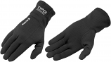 Firstgear TPG 37.5 Glove Tech Liner