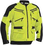 Firstgear Adventure Mesh Jacket