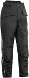 Firstgear HT Womens Overpants