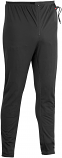 Firstgear Heated Windblock Pants