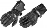 Firstgear Gloves