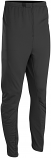 Firstgear Heated Womens Pants Liner