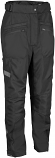 Firstgear HT Air Womens Overpants