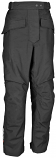 Firstgear HT Overpants Womens Shell