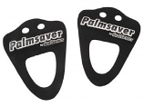 Seal Savers Youth Palmsaver