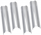 S&S Cycle Pushrod Keepers