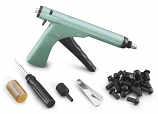 Stop & Go International Tubeless Tire Plug Gun