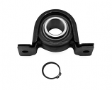 Quadboss Center Drive Shaft Bearings