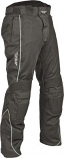 Fly Racing CoolPro Mesh Pants