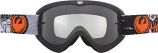 Dragon Alliance MX Youth Goggles