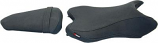 Hydro-Turf Seat Cover