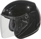 G-Max Ratchet Plate for Gmax Helmets