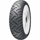 Metzeler ME Z2 Rear Tire