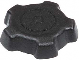 Sports Parts Inc Gas Cap and Gasket