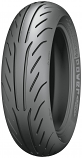 Michelin Power Pure SC Front Tires