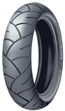 Michelin Pilot Sport SC Scooter Front Tires